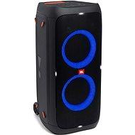 JBL Partybox 310 - Bluetooth-Lautsprecher