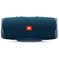 JBL Charge 4 blau - Bluetooth-Lautsprecher