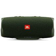 JBL Charge 4 grün - Bluetooth-Lautsprecher