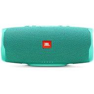 Bluetooth-Lautsprecher JBL Charge 4 türkis