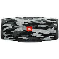 JBL Charge 4 Camouflage - Bluetooth-Lautsprecher