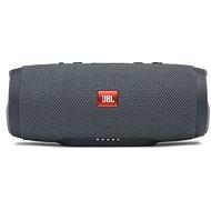 JBL Charge Essential - Bluetooth-Lautsprecher