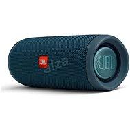 Bluetooth-Lautsprecher JBL Flip 5 blau