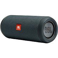Bluetooth-Lautsprecher JBL Flip Essential