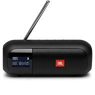 Bluetooth-Lautsprecher JBL Tuner2 schwarz