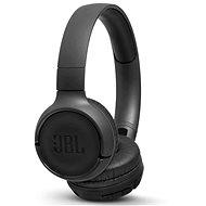 Kabellose Kopfhörer JBL T500BT schwarz