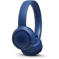 Kabellose Kopfhörer JBL Tune500BT blau