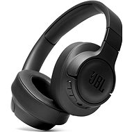 Kabellose Kopfhörer JBL Tune 700BT schwarz