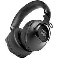 Kabellose Kopfhörer JBL Club 950NC