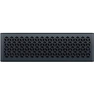 Creative MuVo mini schwarz - Bluetooth-Lautsprecher