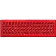 Creative MuVo mini rot - Bluetooth-Lautsprecher