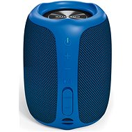 Creative MUVO Spielen Sie blau - Bluetooth-Lautsprecher