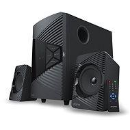 Creative SBS E2500 2.1 - Lautsprechersystem