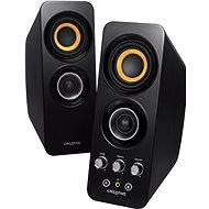 Creative GigaWorks T30 Wireless - Lautsprecher