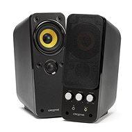 Creative GigaWorks T20 Series II - Lautsprecher