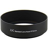 JJC LN-72S - Sonnenblende