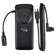 JJC BP-CA1 - Kamera Batterien