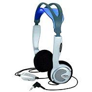 Koss KTX PRO1 (24 Monate Garantie) - Kopfhörer