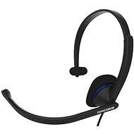 Koss CS/195 USB (lebenslange Garantie) - Kopfhörer