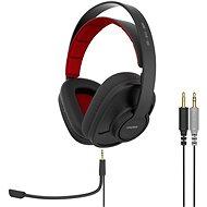 Koss GMR / 540 ISO (lebenslange Garantie) - Gaming Kopfhörer