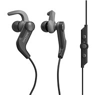 Koss BT / 190i K schwarz (24 Monate Garantie) - Kopfhörer mit Mikrofon