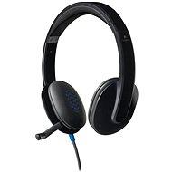 Logitech USB-Headset H540 - Kopfhörer