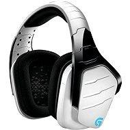 Logitech G933 Artemis Spectrum, weiß - Headset