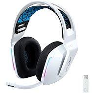 Logitech G733 K/DA Edition - Gaming-Kopfhörer