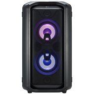 LG RK7 - Bluetooth-Lautsprecher