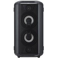 LG RL4 - Bluetooth-Lautsprecher