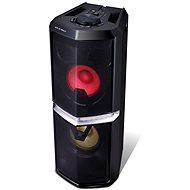 LG FH6 - Bluetooth-Lautsprecher