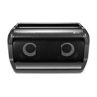 LG PK5 - Bluetooth-Lautsprecher