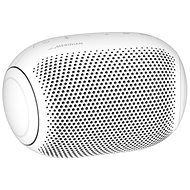 LG PL2W - Bluetooth-Lautsprecher