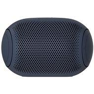 LG PL2 - Bluetooth-Lautsprecher