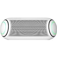 Bluetooth-Lautsprecher LG PL5W