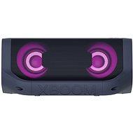 LG PN5 - Bluetooth-Lautsprecher