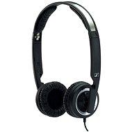 Sennheiser PX 200 II - Kopfhörer