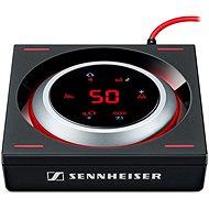 Sennheiser GSX 1000 - Kopfhörerverstärker