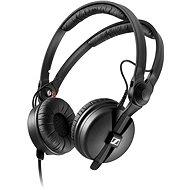 Sennheiser HD 25 PLUS - Kopfhörer