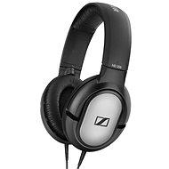 Sennheiser HD 206 - Kopfhörer