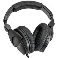 Sennheiser HD280 PRO NEW - Kopfhörer