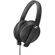 Sennheiser HD 300 - Kopfhörer