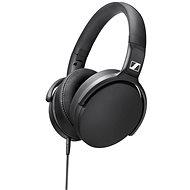 Sennheiser HD 400S - Kopfhörer mit Mikrofon