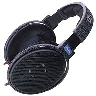 Sennheiser HD 600 Avantgarde - Kopfhörer