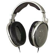 Sennheiser HD 650 - Kopfhörer
