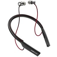 Sennheiser MOMENTUM In-Ear wireless - Drahtlose Kopfhörer