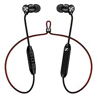 Sennheiser MOMENTUM Free In-Ear Wireless - Kopfhörer mit Mikrofon