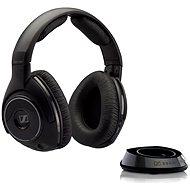Senn RS 160 - Drahtlose Kopfhörer