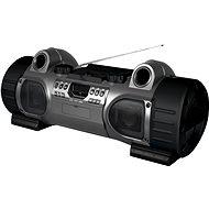 Sencor SPT 330 - Radiorecorder