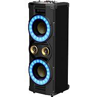Sencor SSS 4001 - Bluetooth-Lautsprecher
